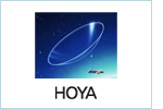 HOYAのEX-α
