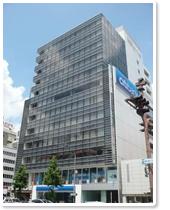 神戸神奈川アイクリニック