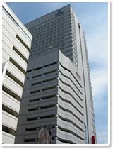 SBC新宿近視クリニック【横浜院】