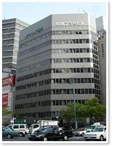SBC新宿近視クリニック【大阪院】