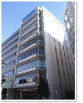 SBC新宿近視クリニック【新宿院】